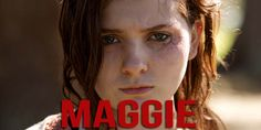 "Check out upcoming zombie horror movie ""Maggie"" starring Abigail Breslin and Arnold Schwarzenegger http://www.besthorrormovielist.com/horror-movie-news/maggie-2014/   #horrormovies #scarymovies #horror #horrorfilms #ilovehorrormovies #horrormovietrailers #upcominghorrormovies"