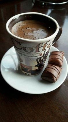 Coffeenuts #Coffeelover