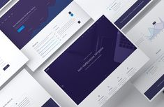 Download and enjoy this clean website design showcase. Mockup to showcase your designs in modern way. Download this photoshop from the original source of Freedesignresources. Showcase your designs like a graphic design pro by adding your own design to the empty mockup.Download  #website #PhotoshopMockup #freedesignresources #clean #freebie #showcase #design #PsdMockup #photoshop #FreeMockup #mockup #mockups #FreePsd #empty #free #psd #2018 #blank