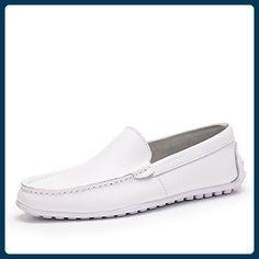 Doug paar Freizeitschuhe/Mode einfach Gezeiten Schuhe-A Fußlänge=22.3CM(8.8Inch) - Hausschuhe für frauen (*Partner-Link)
