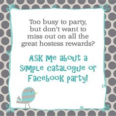 Let's Party for some awesome products to make your season brighter and more organized! mythirtyone.com/1686475