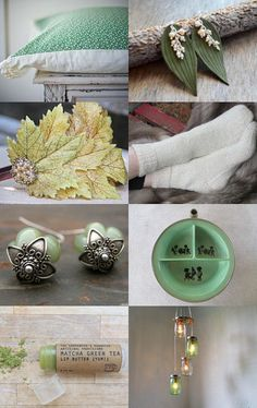 Time to put your feel up by Kasia Robertson on Etsy--Pinned with TreasuryPin.com