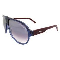 Cheap #Carrera #Aviator #Sunglasses - Only £65 (previously £105) #Bargain!