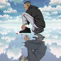 Xxx will be born again. Dope Cartoons, Dope Cartoon Art, Rap Wallpaper, Wallpaper Backgrounds, Arte Do Hip Hop, Rapper Art, Anime Rapper, X Picture, Dope Wallpapers