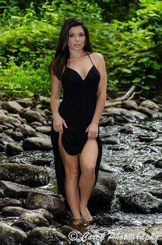 Pics porn sarah clayton
