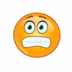 animated emoji for breaking your boredom Emoticon Faces, Funny Emoji Faces, Emoji Pictures, Emoji Images, Animated Emoticons, Animated Gif, Different Emojis, Emoji Clipart, Emoji Characters