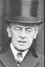 Top 10 racist quotes from progressive hero, Woodrow Wilson. Democratic Party History, Woodrow Wilson Quotes, Treaty Of Versailles, Hero, Conference, Peace, Paris, Top, Montmartre Paris