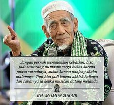 by' anto_wijaya [ k'fay ] Reminder Quotes, Self Reminder, Wisdom Quotes, Me Quotes, Sabar Quotes, Beautiful Quran Quotes, Love In Islam, Islamic Quotes Wallpaper, Cute Song Lyrics