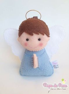 Angel..