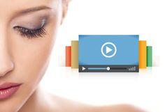 """Cosmetica Italia: un cortometraggio racconta il """"ruolo sociale del cosmetico"""""""