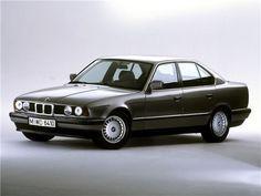 BMW 520i (1).jpg 640×480 pixels