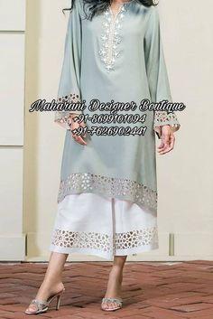 Punjabi Suits Online Canada Buy Latest 👉 CALL US : + 91-86991- 01094 / +91-7626902441 or Whatsapp --------------------------------------------------- #plazosuitstyles #plazosuits #plazosuit #palazopants #pallazo #punjabisuitsboutique #designersuits #weddingsuit #bridalsuits #torontowedding #canada #uk #usa #australia #italy #singapore #newzealand #germany #punjabiwedding #maharanidesignerboutique