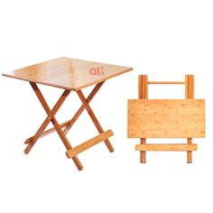 wooden small picnic folding table,wholesale camping table fold outdoor Folding Camping Table, Bamboo Table, Buy Bamboo, Camping Set, Dongguan, Outdoor Tables, Picnic, Wood, Woodwind Instrument