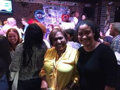 Dominicanas ganan cargos legislativos en primarias de NY