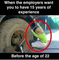 61+ Funny Viral Photos You Will Sure to be Older Once You Get to the End