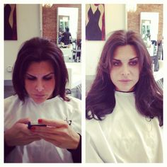 """18"""" Hair Extensions San Diego by    Hair Is Power. Safe, easy and damage free hairispower.com 619-301-5946"""