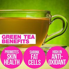 - Did you know drinking 5 cups of Green Tea can help you lose fat around your belly?  That's a lot of Green Tea! Good thing #skinnybunnytea has the highest quality extract of this to help target your unwanted fat!  #SkinnyBunnyTea Benefits: Accelerate Weight Loss! Burn Calories! Reduce Bloating! Tastes Delicious!  ORDER NOW Click the link in our bio @skinnybunnytea Click the link in our bio @skinnybunnytea