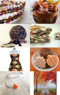 412. October  colors by Isabella monfroni on Etsy--Pinned with TreasuryPin.com