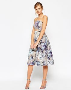 Wedding Guest Dresses That Don't Suck - Hunt the Republic