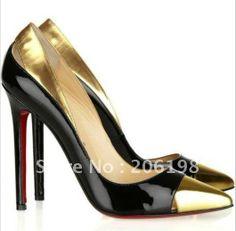 women heels - Google Search
