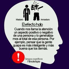 Reading Body Language, Emotional Healing, Human Behavior, Love Hurts, Psychology Facts, True Facts, Neuroscience, Personal Development, Insight