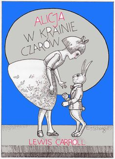 """https://flic.kr/p/9QL4vf 
