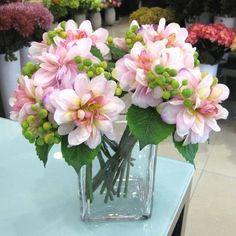 Virágzó kaktusz ,Virágzó kaktusz ,Ami belül ragyog, az kívülről is látható,Havas rózsa,Gyönyörű rózsa,Szép rózsa,Rózsacsokor,Fehérrózsa,Szép rózsacsokor,Szép rózsa, - eckerkata Blogja - Advent - Karácsony,Ajándékaim,Anyák napja,Augusztus 20.,Csendélet - Dekoráció ,Csorbáné Ildikó ,Dalszöveg,Esti versek, képek ,Farsang - karnevál,Gulácsi Rozika ,Gyerekversek,Gyümölcs - ital - édesség,Gyönyörű tájképek ,Halloween ,Hegyesné Marika ,Húsvét ,Idézetek - gondolatok,Idézetes képek,K.Zsuzsa,Kozma…