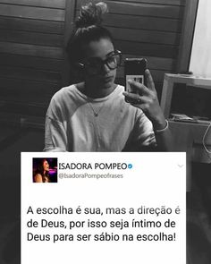 Ah já! Love The Lord, God Is Good, Gods Love, My Jesus, Jesus Christ, Abba Father, Motivational Phrases, Jesus Freak, Jesus Loves Me