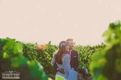 Vrai mariage champêtre et chic en Espagne Bodega Otazu l Volvoreta Bodas l La Fiancée du Panda blog Mariage et Lifestyle