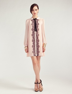The ALICE By Temperley Spring 2013 Collection Is Divine