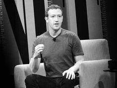 A resolução de Mark  Zuckerberg para o ano de 2016 - http://www.blogpc.net.br/2016/01/A-resolucao-de-Mark-Zuckerberg-para-o-ano-de-2016.html #celebridades #MarkZuckerberg