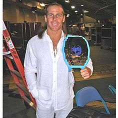 Shawn Michaels. Wwe Shawn Michaels, The Heartbreak Kid, Cheap Short Prom Dresses, Japan Pro Wrestling, Wwe Champions, Perfect Smile, Wwe Wrestlers, Wwe Superstars, Hot Guys