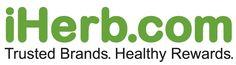 Сейчас и до среды, 25 мая, 10 утра по тихоокеанскому времени, все новые покупатели интернет-аптеки №1 IHERB получат дополнительную 15% скидку на покупку, используя…