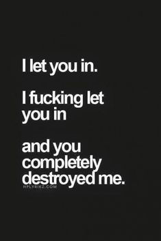 86 Deep Thoughts Quotes Every Words That Will Inspire You 7 Now Quotes, Hurt Quotes, Breakup Quotes, Quotes To Live By, Life Quotes, Heartbreak Qoutes Hurt, You Dont Care Quotes, You Broke Me Quotes, Im Done Quotes