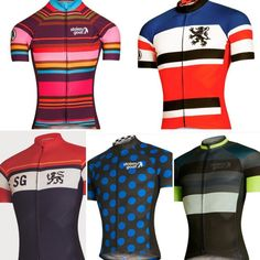 cf89aadef 27 Best Distillery Cycle Jersey images