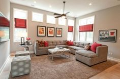 Attractive Rooms To Go Living Room Furniture Download