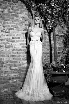 www.galialahav.com, galia lahav haute couture wedding dresses grace,  Bridal Collection, bride, bridal, wedding, noiva, عروس, زفاف, novia, sposa, כלה, abiti da sposa, vestidos de novia, vestidos de noiva