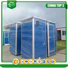 china hot sale cheap used portable mobile toilet for sale buy portable toiletcheap toilet for sale product on alibabacom
