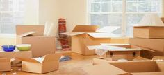 Looking forward to make the most of the home shifting experience? Get in touch with Movers and Packers in Noida for its safe and timely relocation services that are unmatched. It assures its customers a safe and sound home moving experience.
