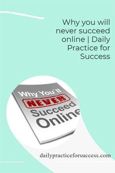 Struggle to succeed online? Download this groundbreaking report written by John Thornhill for free and learn how to fix this. In this report he share his secrets to his success online and what you can do to succeed. Click on the link to Download the Free report Now => Creating A Business, Business Tips, Online Business, Report Writing, Work From Home Tips, What You Can Do, Earn Money Online, Success Quotes, Affiliate Marketing