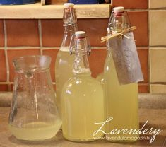 Hot Sauce Bottles, Smoothie, Protein, Food And Drink, Homemade, Canning, Tea, Drinks, Sweet