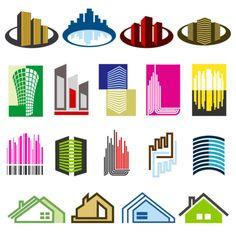 Google Image Result for http://garcya.us/wp-content/uploads/2007/07/16-Free-Real-Estate-Vector-Logo-types.jpg