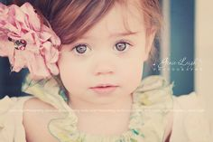 Matilda Jane Clothing – I was one of the photographers chosen last year to parti… - Photo Composition İdeas Toddler Photography, Family Photography, Photography Poses, Indoor Photography, Vintage Photography, Newborn Photography, Leelah, Toddler Photos, Photo Composition