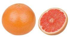 Májtisztítás természetes módon Botany, Grapefruit, Food, Essen, Meals, Yemek, Eten