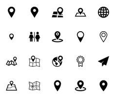 81,154 free vector icons - Flaticon