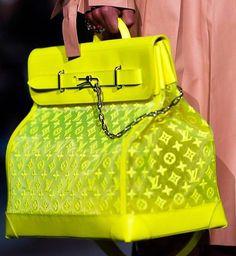 Vuitton Bag, Louis Vuitton Handbags, Purses And Handbags, Sacs Louis Vuiton, Sacs Design, Images Esthétiques, Cute Bags, Bago, Luxury Bags