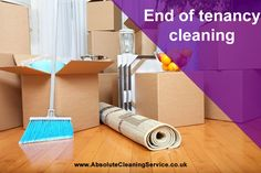 Our End of Tenancy Cleaning service in St Albans and environs will exceed the terms of any letting contract and highly demanding cleaning standards. Give us a call at 015 8280 9166 #TenancyCleaning #cleaning #home #CleaningService #ProfessionalCleaning #HomeCleaning #DeepClean #CarpetCleaning #Cleaner #AbsoluteCleaning #LeightonBuzzard #Hatfield #StAlbans #Hitchin #Berkhamsted #Hemel #Hempstead #Dunstable #Harpenden #Wheathampstead #Luton #Radlett #Bedford