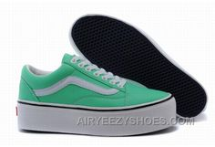 https://www.airyeezyshoes.com/vans-old-skool-platform-green-classic-womens-shoes-christmas-deals-z43dra.html VANS OLD SKOOL PLATFORM GREEN CLASSIC WOMENS SHOES CHRISTMAS DEALS Z43DRA Only $74.00 , Free Shipping!