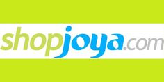 #Sewing, #Quilting #Crafting #Ironing. Products taking projects to professional levels.  ~ http://www.shopjoya.com