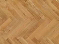 Oak Parquet flooring for more info - www.eastkenttimber.co.uk 01227 738838